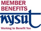 Visit http://www.nysut.org/memberbenefits/mbRedirect.html!